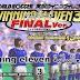 تحميل لعبة كرة قدم اليابانية winning eleven 3 الاجهزة الاندرويد بحجم صغير جداا 10 ميجا (ميديا فاير)