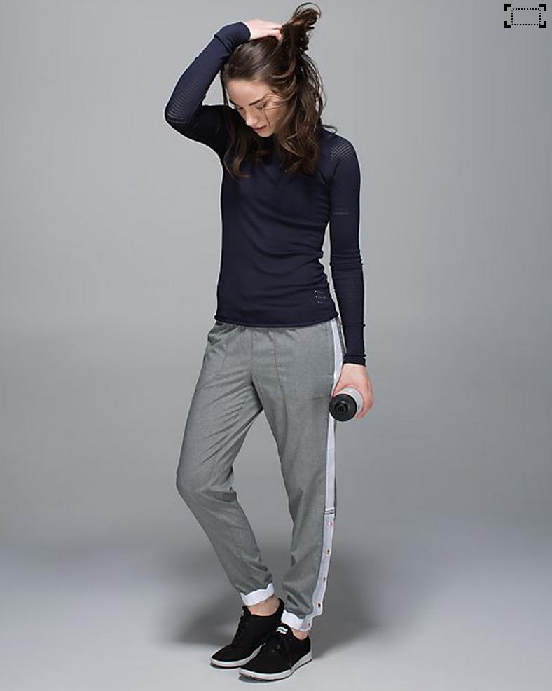 http://www.anrdoezrs.net/links/7680158/type/dlg/http://shop.lululemon.com/products/clothes-accessories/pants-run/Var-City-Track-Pant?cc=0001&skuId=3595485&catId=pants-run