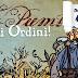 Recensioni Minute - Ta-Pum!: Agli Ordini!