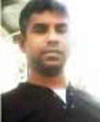 Yemen friend in room kills Sri Lankan without any fight!