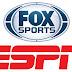 FOX Sports e ESPN não farão 'jogo de equipe' na aquisição de direitos de transmissão