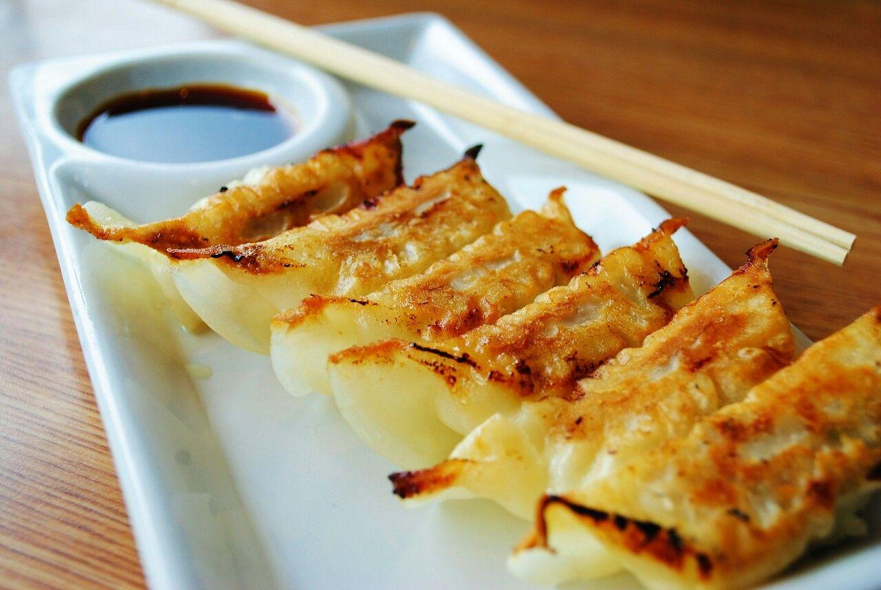 Resep gorengan ala Jepang (akibanation.com)
