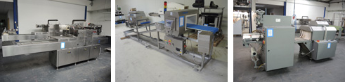 https://www.industrial-auctions.com/auctions/173-online-auction-packaging-machinery-and-other-equipment-for-the-food-and-non-food-industry-in-weert-nl