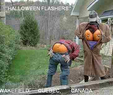 Happy Halloweeeenn! Wait what?! + Bewitching by Alex Flinn ...