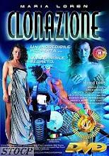 Clonación xXx (2007)