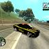 Dodge Challenger PF