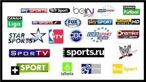 Selection des meilleurs chaine IPTV sport