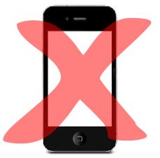Cara menghilangkan rasa kecanduan terhadap game offline