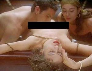 artis wanita tercantik ters3ksi di dunia tanpa pakaian dalam alyssa milano