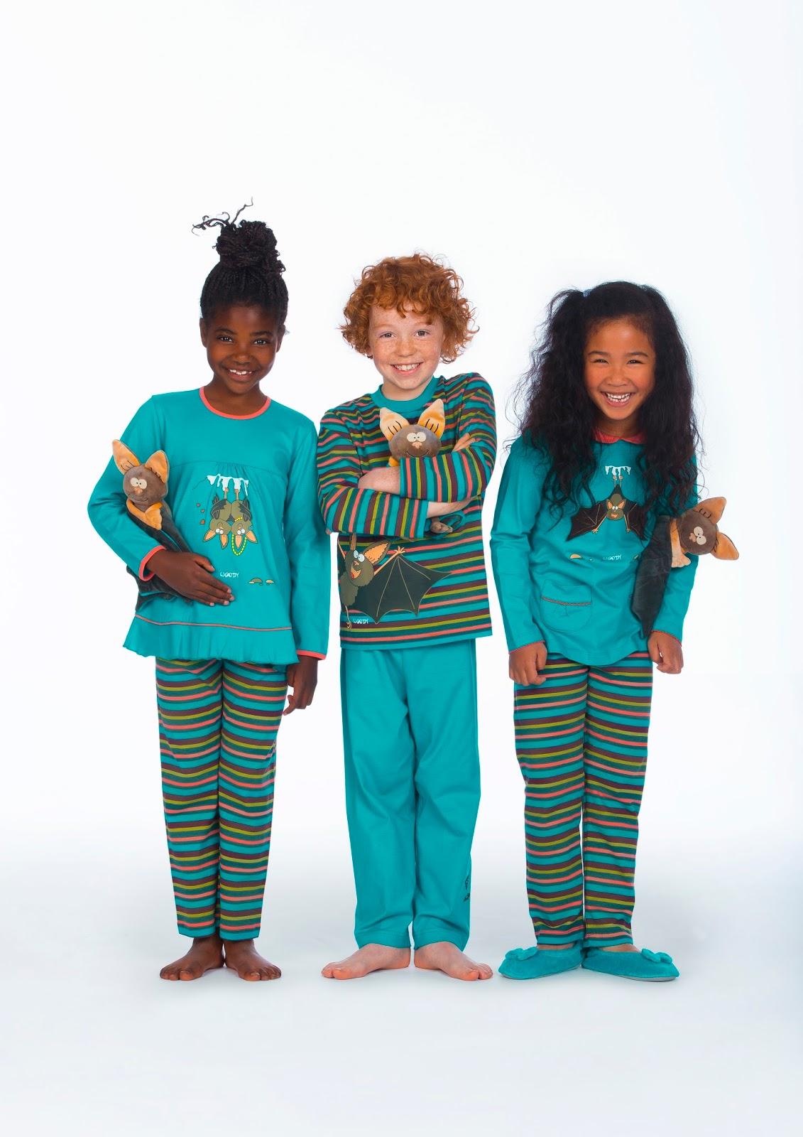 bf9152f3b34 Proefkonijn gezocht: nieuwe Woody-collectie - Getest op kinderen
