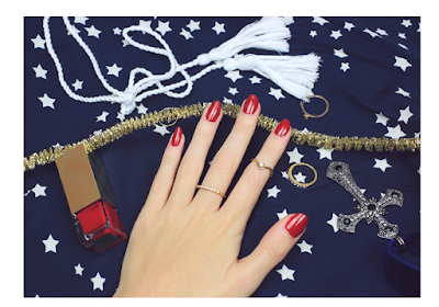 http://www.zoelondon.me/2015/11/burberry-military-red-nails-for.html