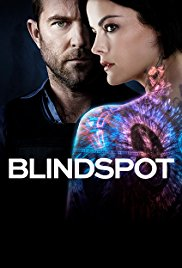 Blindspot Season 3 | Eps 01-22 [Complete]