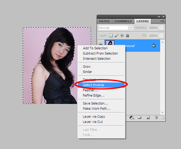 Download 850 Background Artinya Apa Terbaik