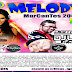 CD MELODY MARCANTES 2006 - LUYS DNIGHT