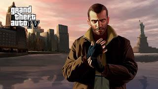 7+ Game Rockstar Games Terbaik Dan Terpopuler 3