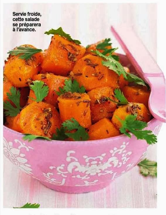 Decoration salade algerienne id es de d coration et de mobilier pour la conception de la maison - Chombre a coucher algerienne ...