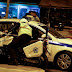 Πυροβολισμοί στον Πειραιά: Δύο τραυματίες μετά από διαπληκτισμό σε μπαρ