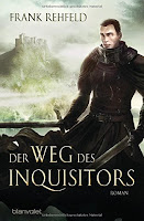 https://www.randomhouse.de/Paperback/Der-Weg-des-Inquisitors/Frank-Rehfeld/Blanvalet-Taschenbuch/e482533.rhd