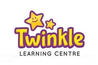 Lowongan Kerja Twinkle Learning Centre Pekanbaru Maret 2019