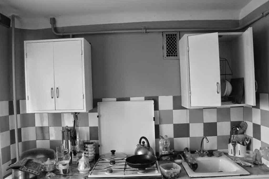 3д дизайн кухни, бесплатная программа +для дизайна кухни, большая кухня дизайн фото, варианты дизайна кухни, виды дизайна кухонь, глянцевой дизайн кухонь, гостиная кухня 18 кв дизайн фото, готовый дизайн кухни, готовый дизайн кухни фото, дизайн 3 м кухни, дизайн 5 м кухни +в хрущевке фото, дизайн бежевой кухни, дизайн бежевой кухни фото, дизайн бело черных кухонь, дизайн белой кухни, дизайн белой кухни фото, дизайн большой кухни, дизайн ванна кухня, дизайн вашей кухни, дизайн верхних шкафов кухни, дизайн встраиваемой кухни, дизайн встроенных кухонь, дизайн глянцевой кухни фото, дизайн гостиной совмещенной +с кухней, дизайн гостиной совмещенной +с кухней +в доме, дизайн гостиной совмещенный +с кухней домов фото, дизайн дверей кухни, дизайн деревенской кухни, дизайн деревянной кухни, дизайн деревянной кухни фото, дизайн длинной кухни, дизайн длиной кухни, дизайн желтой кухни, дизайн загородной кухни, дизайн загородной кухни фото, дизайн зеленой кухни, дизайн зонирования кухни фото, дизайн зоны кухни, дизайн интерьер кухня 9 кв метров, дизайн интерьера гостиной совмещенной +с кухней, дизайн интерьера кухни, дизайн интерьера кухни +в доме, дизайн интерьера кухни +в квартире, дизайн интерьера кухни +в квартире фото, дизайн интерьера кухни +в современном стиле, дизайн интерьера кухни +в современном стиле фото, дизайн интерьера кухни гостиной, дизайн интерьера кухни реальные фото, дизайн интерьера кухни совмещенной, дизайн интерьера кухни столовой, дизайн интерьера кухни фото 6 кв, дизайн интерьера кухни фото 9 кв, дизайн интерьера маленькой кухни, дизайн интерьера маленькой кухни реальные фото, дизайн кафеля +на кухне, дизайн квадратной кухни, дизайн квадратной кухни фото, дизайн квартир студия кухня спальня, дизайн классики кухни фото, дизайн классической кухни, дизайн классической кухни фото, дизайн комбинированной кухни фото, дизайн комбинированных кухонь, дизайн комнаты студии +с кухней, дизайн комнаты студии +с кухней фото, дизайн коричневой кухни фото, дизайн красно