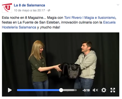 https://www.facebook.com/la8salamanca