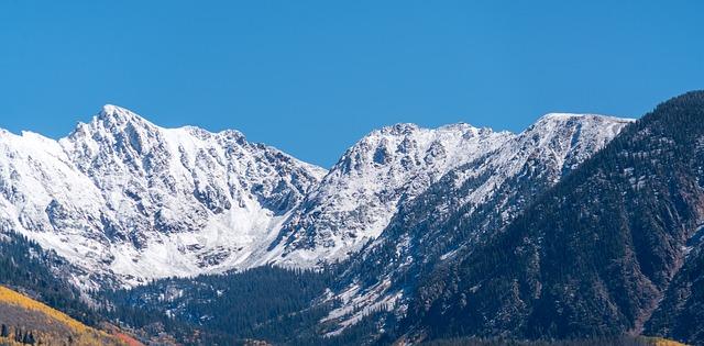 vail mountain, vail resorts, vail ski resort, vail mountain resort, vail colorado hotels, vail ski report, vail properties, vail colorado skiing, vail ski season, vail snow resort, vail mountain hours, vail ski holidays, vail co resorts,