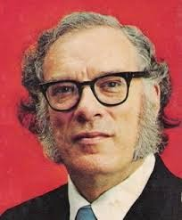 Isaac Asimov Quotes and Thoughts in Hindi