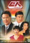 Nhân Vật Phong Vân - The Key Man