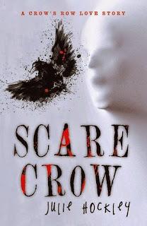 Resultado de imagen para Trilogía Crow's Row - Julie Hockley