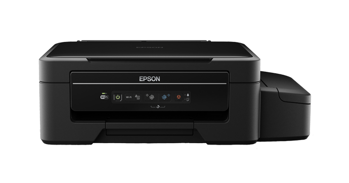 Download Drivers For Epson Et-3600 For Mac