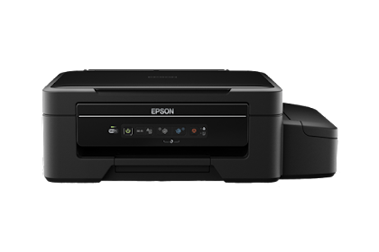 Epson EcoTank L375 Driver Download Windows 10, Mac, Linux