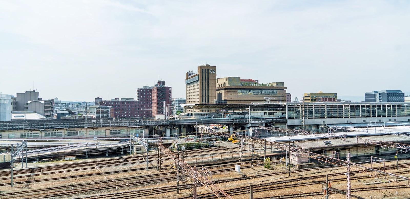 京都-交通-巴士-公車-地鐵-私鐵-JR-優惠券-便宜-介紹-kyoto-public-transport-日本-關西