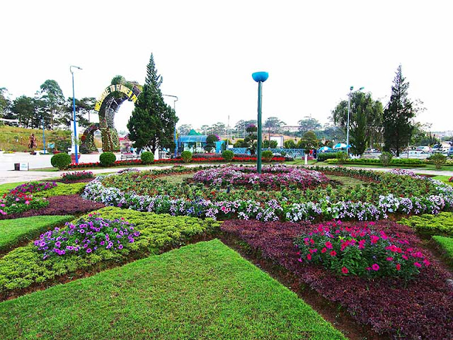 Da Lat – 4 unique places that you shouldn't miss 2