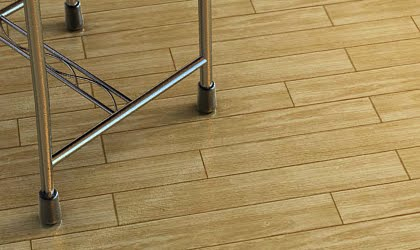vray parquet material