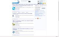 Internet Explorer a tutto schermo