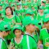 Tổng Hợp Mẫu Đồng Phục Lớp Đẹp Tại Đà Nẵng