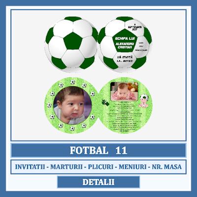 http://www.bebestudio11.com/2017/09/asortate-botez-tema-fotbal-11.html