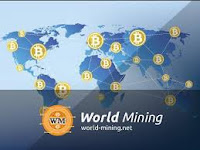 https://www.economicfinancialpoliticalandhealth.com/2018/01/world-mining-is-british-company.html