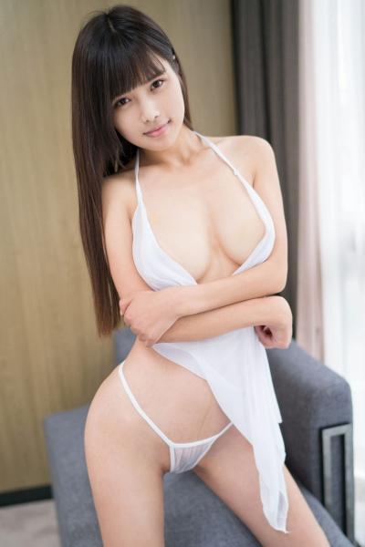 [MiStar魅妍社] 2019.08.05 Vol.301 小可米Kimi