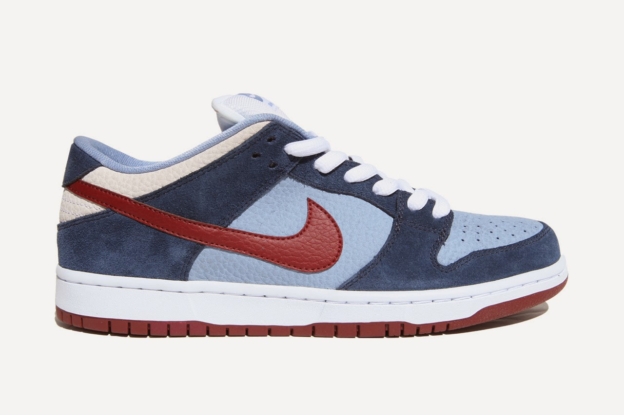 nike dunk low pro sb hd wallpaper. Black Bedroom Furniture Sets. Home Design Ideas