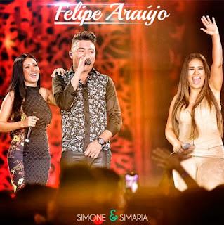 Baixar Felipe Araújo Part. Simone e Simaria – Me Chama Outra Vez (2016)