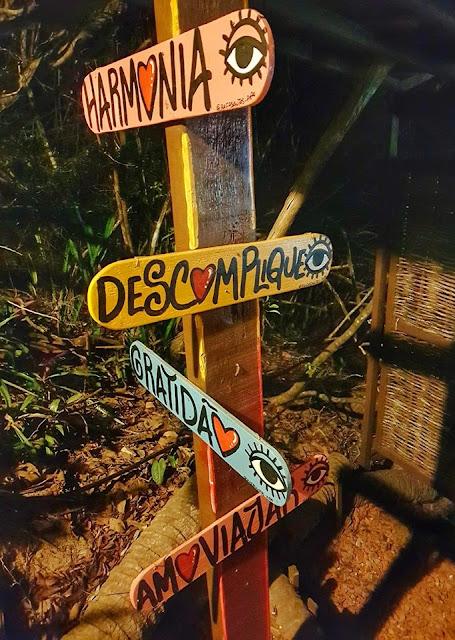Blog Apaixonados por Viagens - Nômade Digital - Dicas