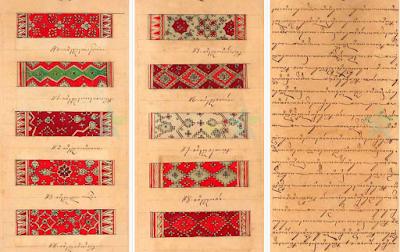 Sejarah Perkembangan Batik di Jantung Budaya Jawa Tengah