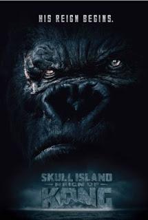 Download Film Kong Skull Island 2017