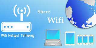 internet-vpn-sharing
