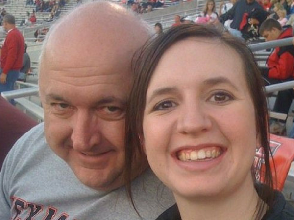 15 Things I Learned From My Dad