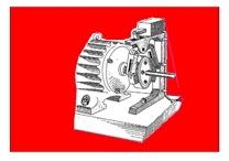 فرملة المحركات الكهربائية PDF-اتعلم دليفرى