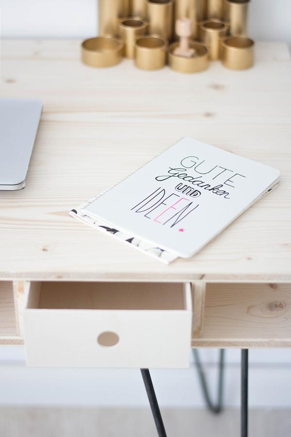 diy-escritorio-madera-estilo-nordico