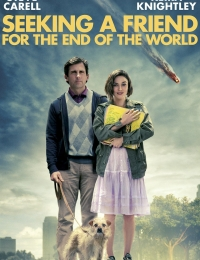 Seeking a Friend for the End of the World | Bmovies