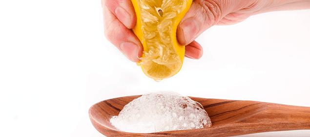 remedio para quitar las manchas oscuras de la piel